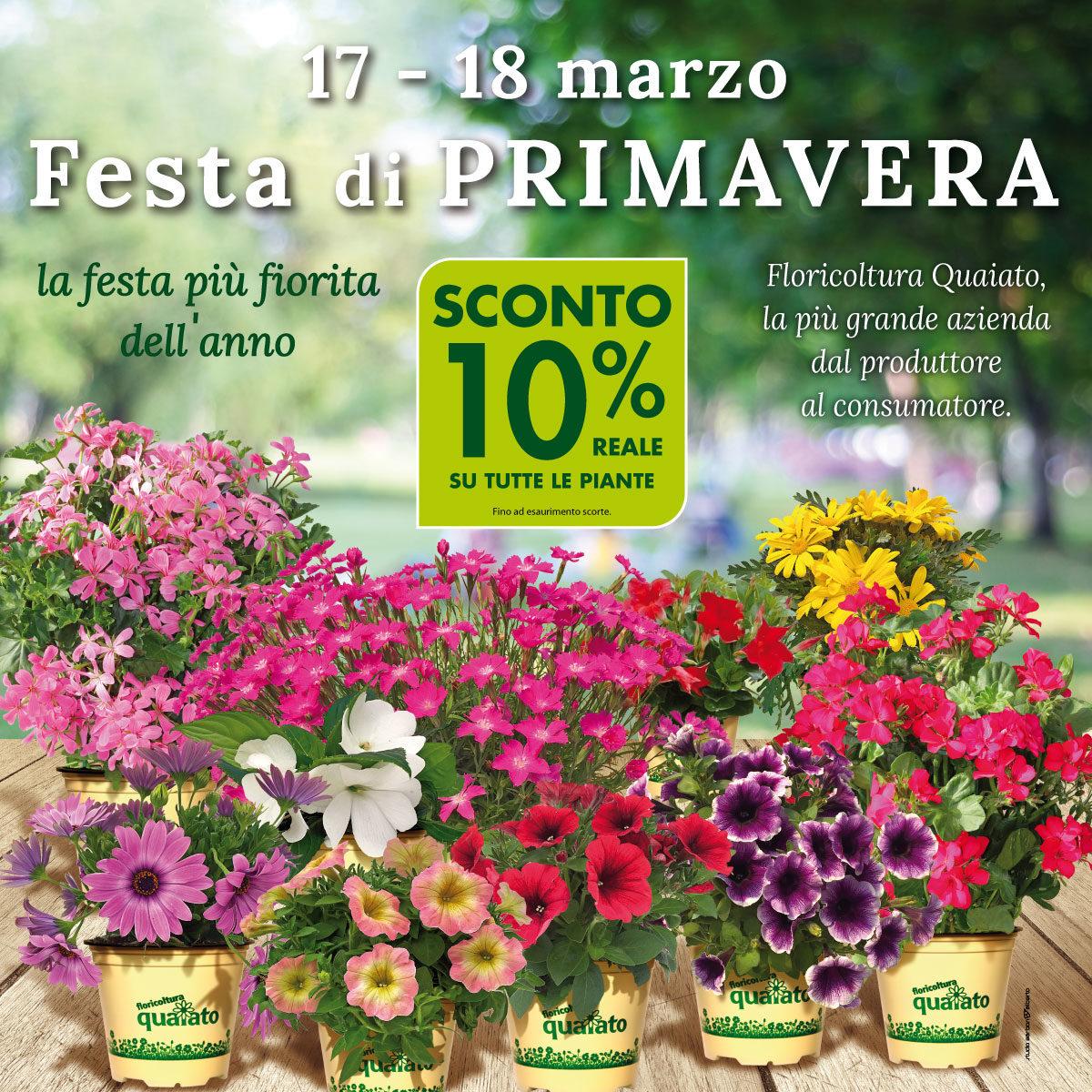 Festa_Primavera_17_18_Marzo_1200x1200