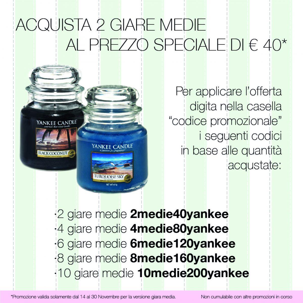 copertina-2medie40-quadrata-01