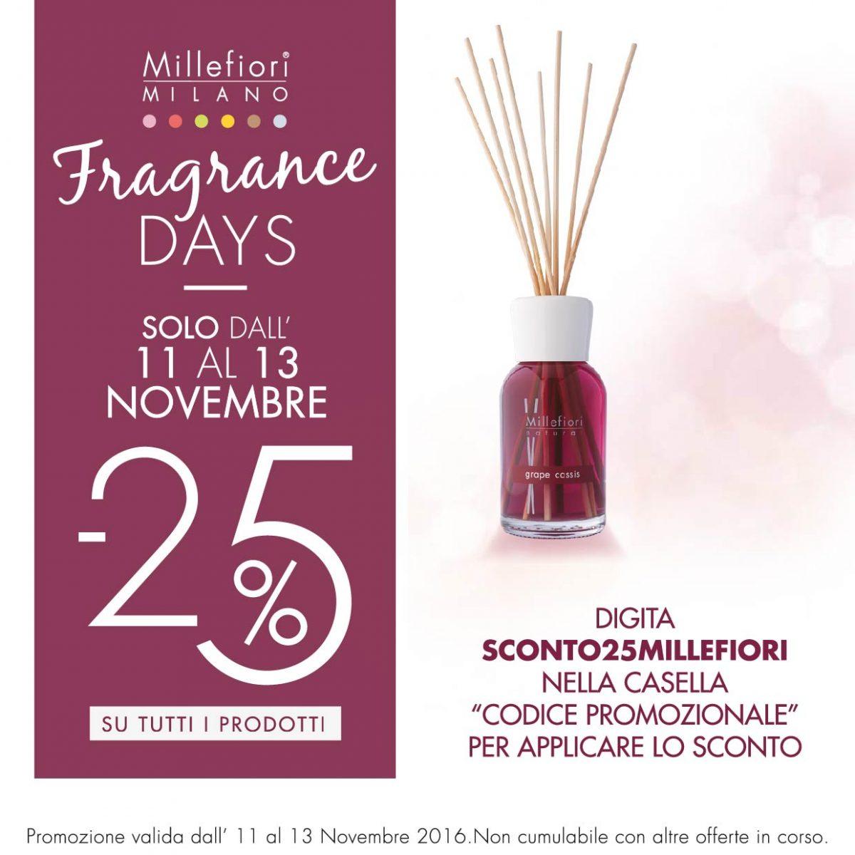 sconto-25-millefiori-01