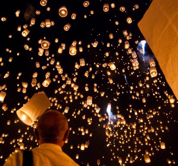 festival-lanterne