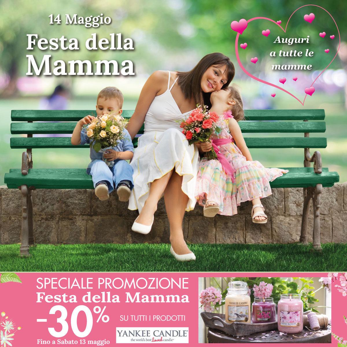 Festa_Mamma_1200x1200
