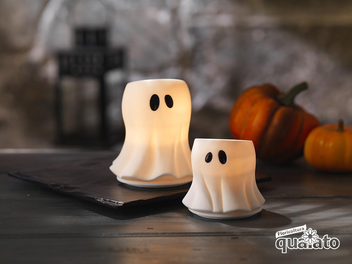 Yankee candle halloween floricoltura quaiato for Mobili yankee candle