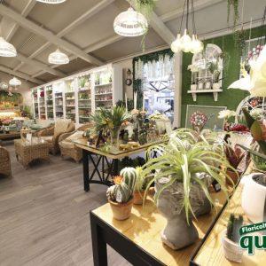 vendita arredo giardino