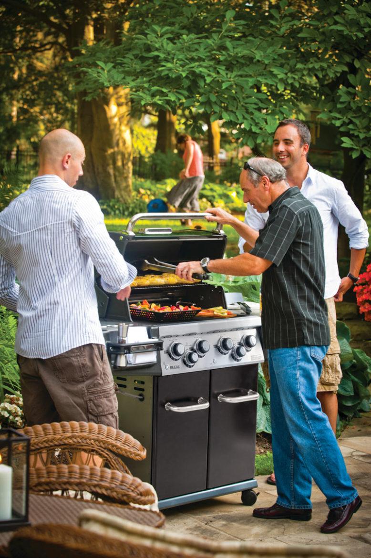 barbecue-a-gas-o-carbonella