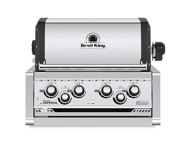 barbecue-da-incasso-broil-king