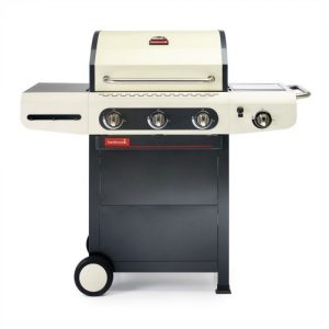 barbecue-gas-barbecook