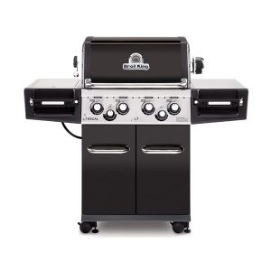 barbecue-gas-broil-king-regal