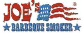 joes barbecue smoker