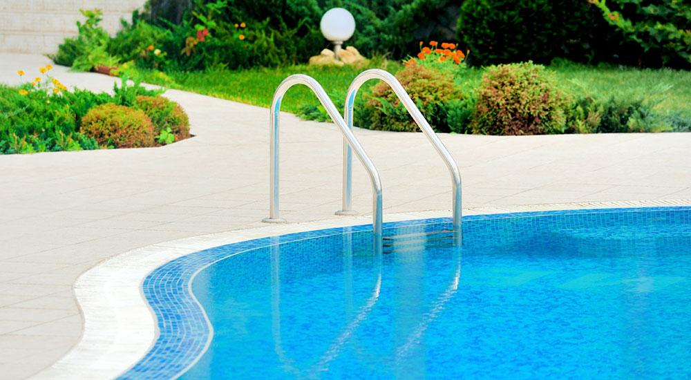 guida piscine