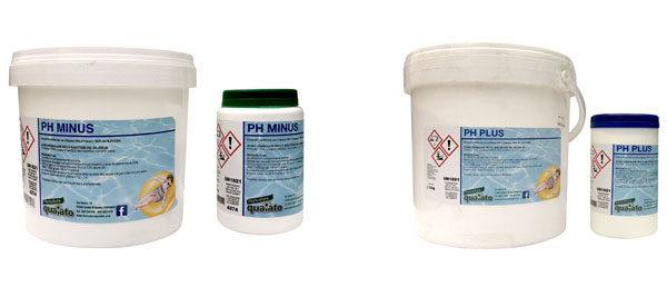 prodotti-regolazione-ph-piscine