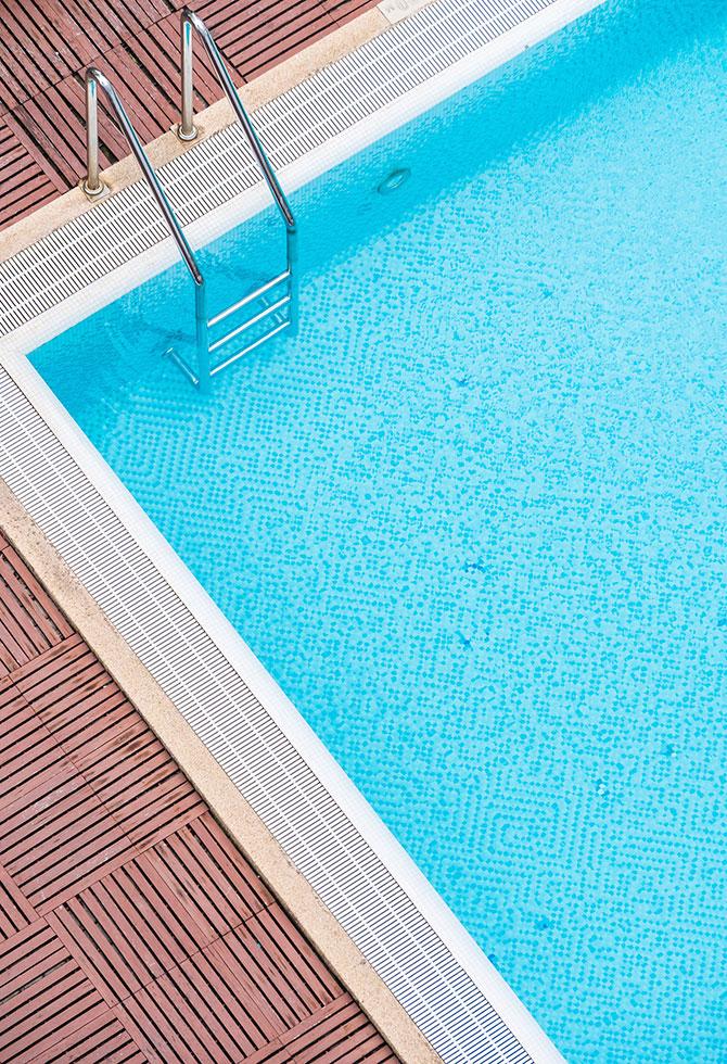 chiusura-piscina