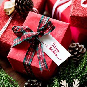 regali di natale ultimo minuto