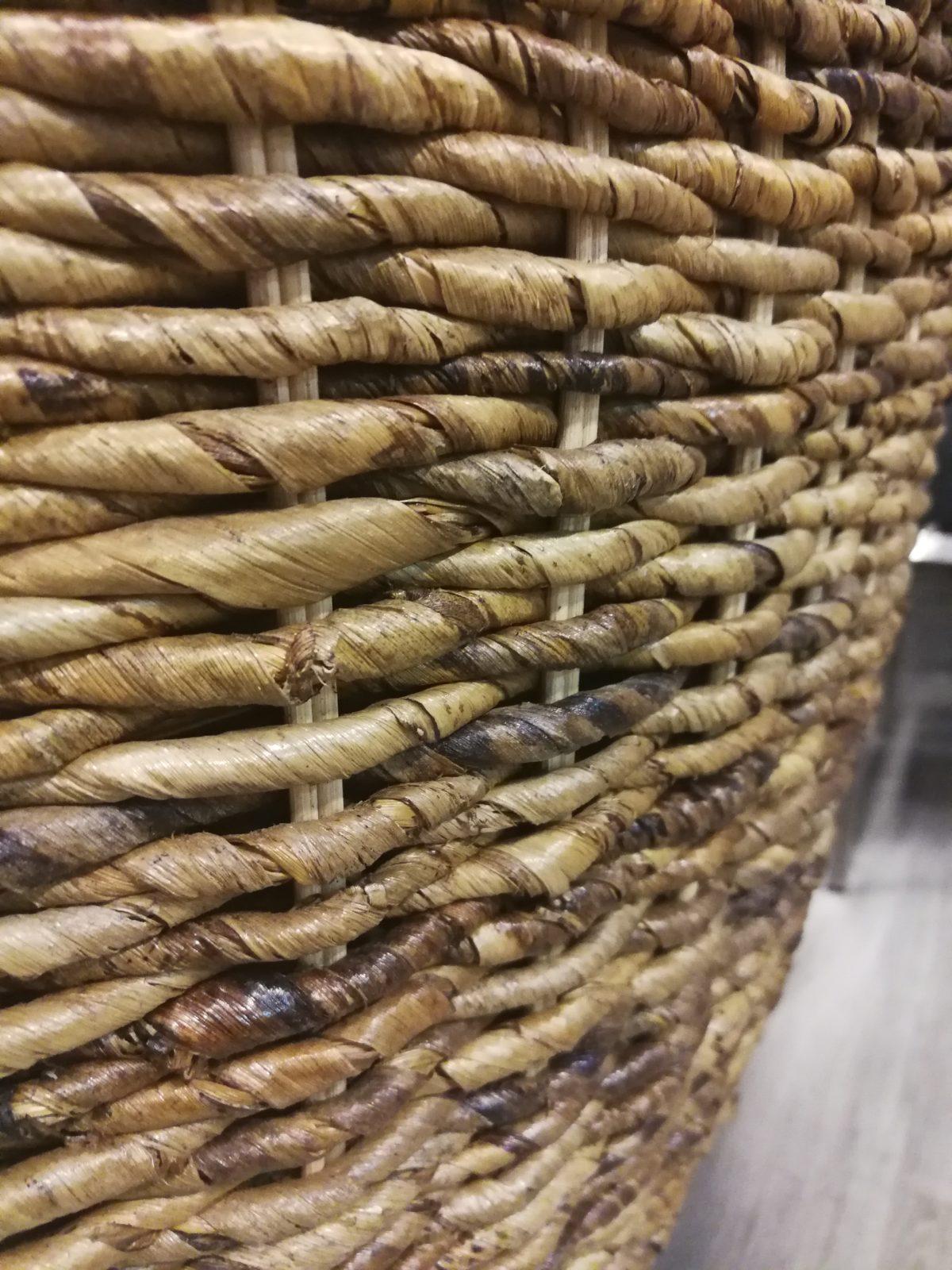 Poltrone In Vimini Da Interno salotti in rattan naturale - floricoltura quaiato